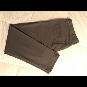 Banana Republic 5 Pocket Traveler Pants